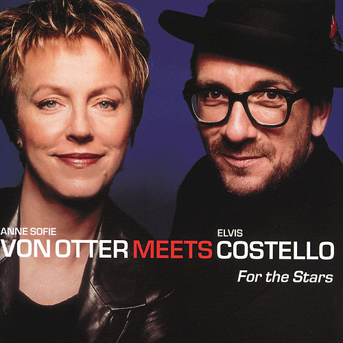 Play & Download For The Stars by Elvis Costello | Napster