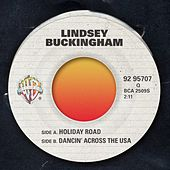 Play & Download Holiday Road by Lindsey Buckingham | Napster