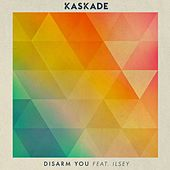 Disarm You (feat. Ilsey) by Kaskade