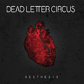 Play & Download While You Wait by Dead Letter Circus | Napster
