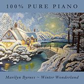 Winter Wonderland by Marilyn Byrnes