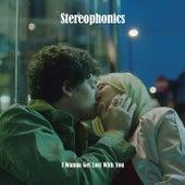 Stereophonics: