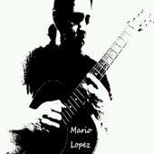 Play & Download Mis Primeros Pasos by Mario Lopez | Napster