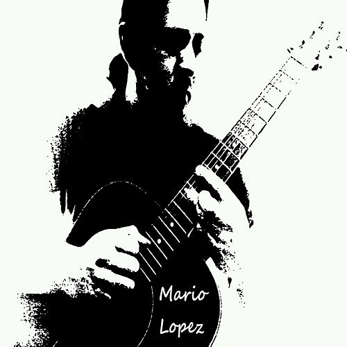 Play & Download Mis Primeros Pasos by Mario Lopez | Napster