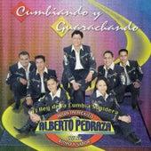 Play & Download Cumbiando y Guarachando by Las Estrellas Azules | Napster