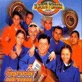 Play & Download Guaracha Sabrosona by Las Estrellas Azules | Napster