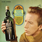 Play & Download The Bottom of the Bottle by Porter Wagoner | Napster