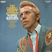 The Carroll County Accident by Porter Wagoner