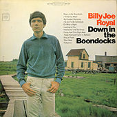 Down in the Boondocks by Billy Joe Royal