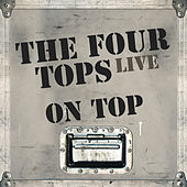 Play & Download On Top by The Four Tops | Napster