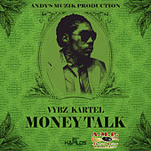 Play & Download Money Talk - Single by Various Artists | Napster