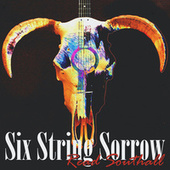 Six String Sorrow by Read Southall