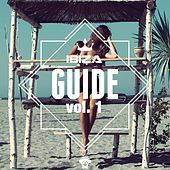 Ibiza Guide, Vol. 1 by Various Artists