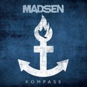 Play & Download Küss mich by Madsen | Napster