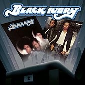 Play & Download Hangin' Heavy by Black Ivory | Napster