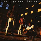 Play & Download Holy Intellect (Deluxe Edition) by Poor Righteous Teachers | Napster