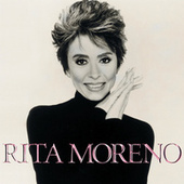 Play & Download Rita Moreno by Rita Moreno | Napster