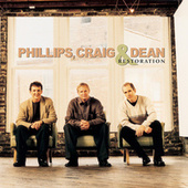 Restoration by Phillips, Craig & Dean