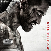 Play & Download Southpaw by Various Artists | Napster