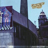 Groncho by Babasónicos