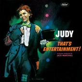 That's Entertainment! by Judy Garland