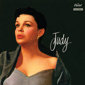 Play & Download Judy by Judy Garland | Napster