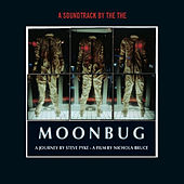 Play & Download Moonbug [Album Sampler] by The The | Napster