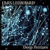 Play & Download Deep Venture by Lars Leonhard | Napster