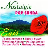 Play & Download Nostalgia Pop Sunda by Various Artists | Napster
