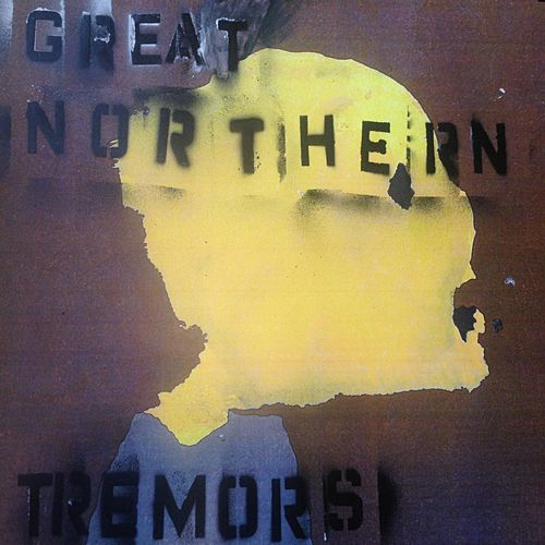 Play & Download Tremors by Great Northern | Napster