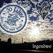 Play & Download Irgendwo by Gsindl | Napster