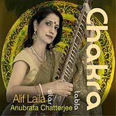 Play & Download Chakra by Alif Laila | Napster