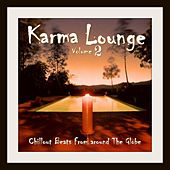 Play & Download Karma Lounge Volume 2 by Various Artists | Napster