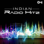 Indian Radio Hitz by Various Artists