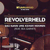 Play & Download Das kann uns keiner nehmen by Revolverheld | Napster