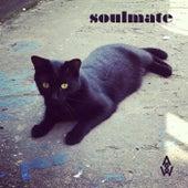 Soulmate by Annalie Wilson