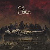 Play & Download Fallen by Fallen | Napster