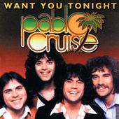 Want You Tonight by Pablo Cruise
