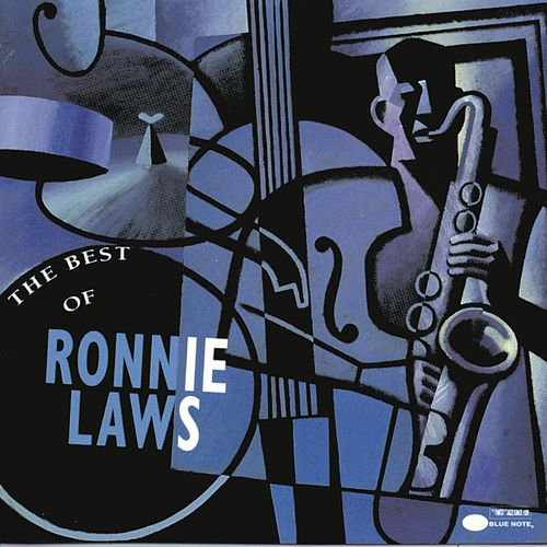 Play & Download Best Of Ronnie Laws by Ronnie Laws | Napster