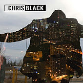 Play & Download They Don't Know - Single by Chris Black | Napster