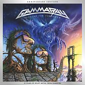 Play & Download Heading For Tomorrow (Anniversary Edition) by Gamma Ray | Napster