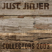 Play & Download Collectors by Just Jinjer | Napster