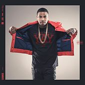 Yay by Chinx