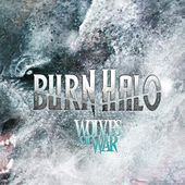 Play & Download Wolves of War by Burn Halo | Napster