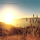 Musica Jesus Mexicana by Various Artists