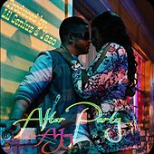 Play & Download After Party by Arjay | Napster