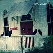 Play & Download Believe by Jerry Oliver | Napster