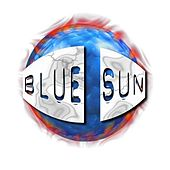 Play & Download Scraping - Single by Blue Sun | Napster
