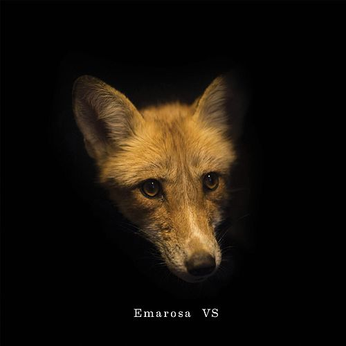 Play & Download Versus Reimagined by Emarosa | Napster