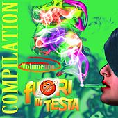 Fuori di testa compilation, Vol. 1 by Various Artists